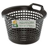 Koszyk na rośliny Ø 420, wys. 300 mm -