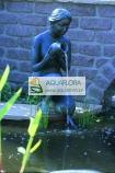 Aquarius Universal 440 - pompa wodna