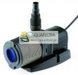 Aquarius Universal 4000 ECO - pompa wodna