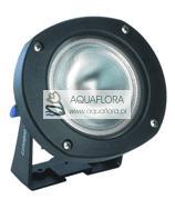 Reflektor Lunaqua 10 -