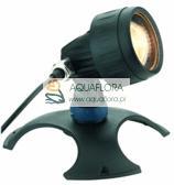 Oświetlenie - Lunaqua 3 - Zestaw 3 -