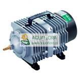 Pompa powietrza ACO-300A - napowietrzacz -