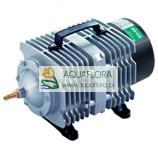 Pompa powietrza ACO-500 - napowietrzacz -