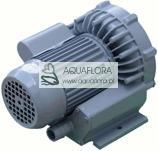 Pompa powietrza VB-2200G - napowietrzacz -
