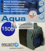 Pompa wodna Aqua 2400 -