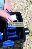 Biokick CWS 200 ml / 10 000 litrów -