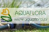 Aquamax ECO Premium 4000 - pompa wodna
