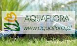 Aquamax ECO Premium 6000/12V - pompa wodna