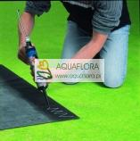 EPDM Fix - klej do folii EPDM -