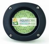 Reflektor Lunaqua 10 LED -