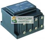 Transformator podwodny Lunaqua 10 LED -