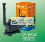 Pompa wodna TURBO S 2001 -