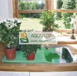 mata Aqua Sorb - rolka 0,5x2,5 m -