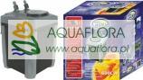 Filtr zewnętrzny NCF-600 -