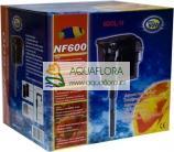 Filtr kaskadowy NF-600 -