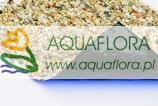 Folia dekoracyjna PVC Stone Liner 0,5mm - imitacja żwiru-0.4 -