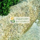 Folia dekoracyjna PVC Stone Liner 0,5mm - imitacja żwiru-0.6 -