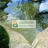 Folia dekoracyjna PVC Stone Liner 0,5mm - imitacja żwiru-1 -