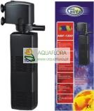 Filtr wewnętrzny NBF- 1200 -