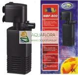 Filtr wewnętrzny NBF- 1800 -