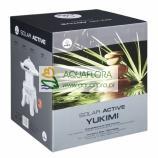 FIAP Solar Active Yukimi -