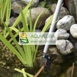 FIAP PondCut Active -