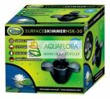 NSK-30 filtr powierzchniowy z natleniaczem -