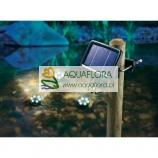 FIAP Solar Active SET -