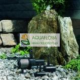 Aquarius Universal 2000 -